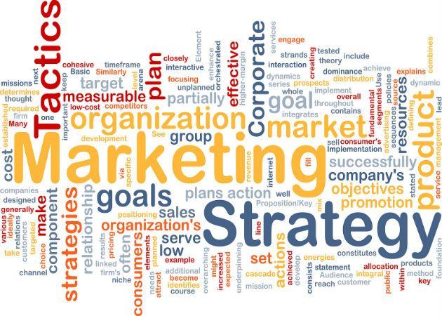 Métricas para medir el éxito de tu campaña de marketing