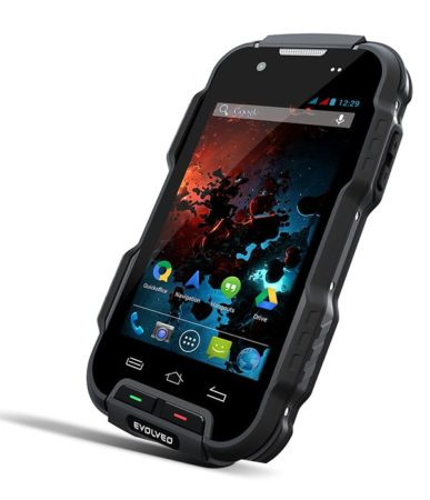 evolveo-strongphone-q4-waterproof-rugged-outdoor-phone-3