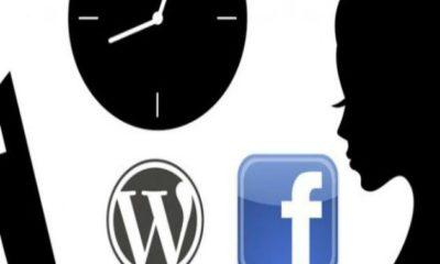 Cómo importar comentarios de Facebook a WordPress 30