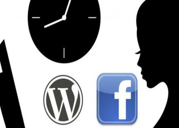 Cómo importar comentarios de Facebook a WordPress