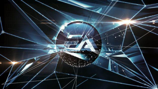 EA quiere hacer juegos para gadgets de vestir