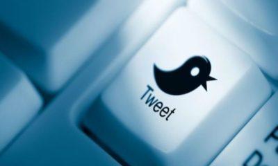 Herramientas para eliminar los usuarios que no te siguen en Twitter 53