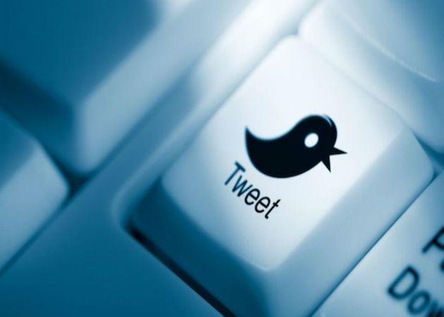 Herramientas para eliminar los usuarios que no te siguen en Twitter
