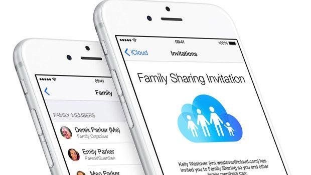 iOS 8 ya está disponible, cómo y por qué actualizar