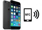 iPhone 6 vendrá preparado como monedero virtual