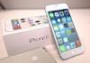 Apple publica página de ayuda para migrar de Android a iPhone