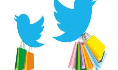 El botón comprar llega a Twitter 35