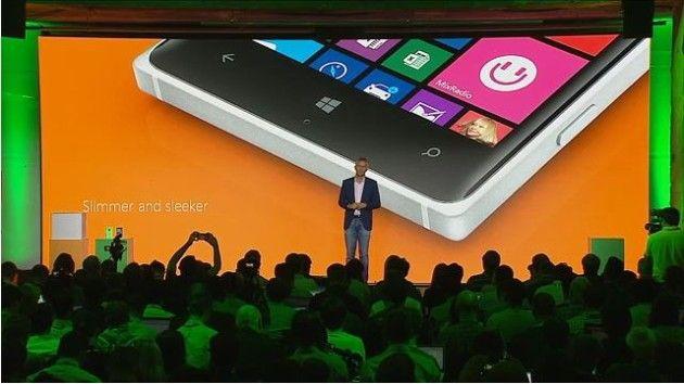 lumia 830 -2