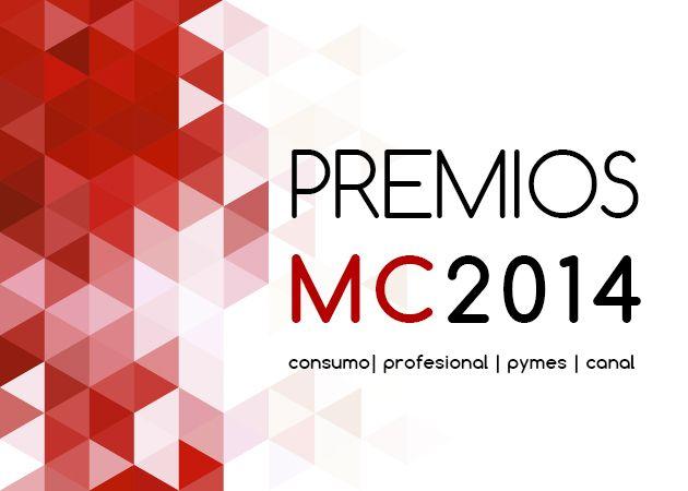 Elige a los mejores del año en los Premios MuyComputer 2014