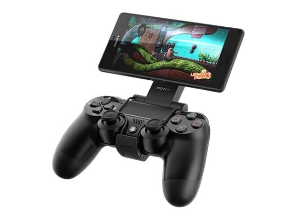 sony_ps4_remote_play_xperia_z3_paired_blog