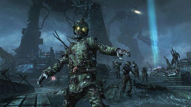 videojuegos violentos mejoran