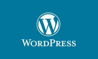 Wordpress 4.0 ya disponible 52