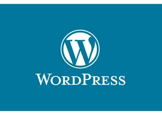 Wordpress 4.0 ya disponible 29