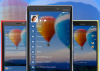 Wunderlist 3 para Windows Phone 8 y Windows 8