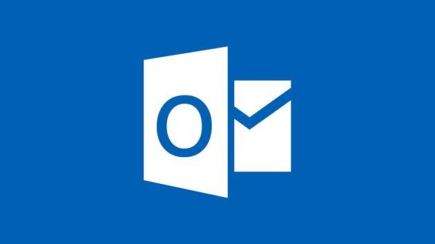 10 millones de correos basura