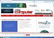 MuyComputer carga rápido