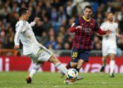 Fútbol y pelis por 15 euros al mes gracias a un acuerdo enter Wuaki.tv y Gol T