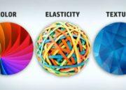 HP anuncia revolución en la impresión 3D y Sprout, un todo en uno innovador 68