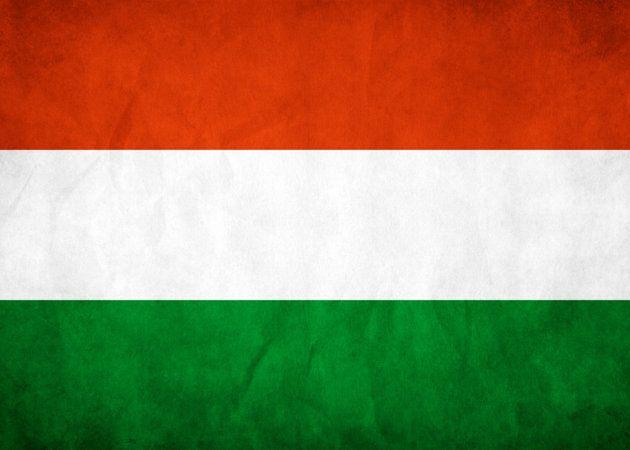Hungría necesita liquidez y se plantea poner un impuesto al tráfico en Internet