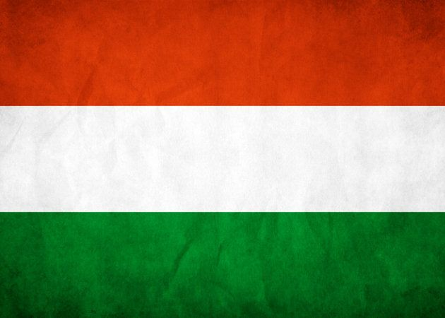 El gobierno de Hungría retira su propuesta de impuesto sobre el tráfico en Internet