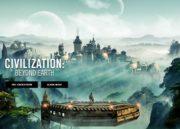 Civilization: Beyond Earth confirmado para Mac y Linux ¡Queremos juegos multiplataforma!
