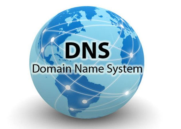 Seis razones para utilizar un servicio DNS externo a tu ISP
