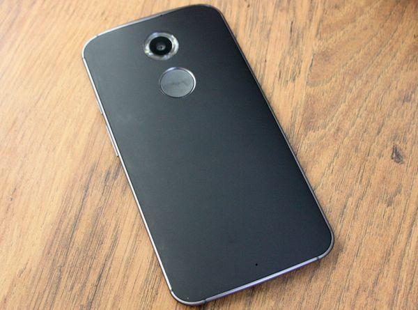 El Nexus X