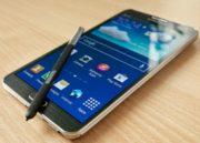 Galaxy Note 4, disponible en España avalado por grandes ventas