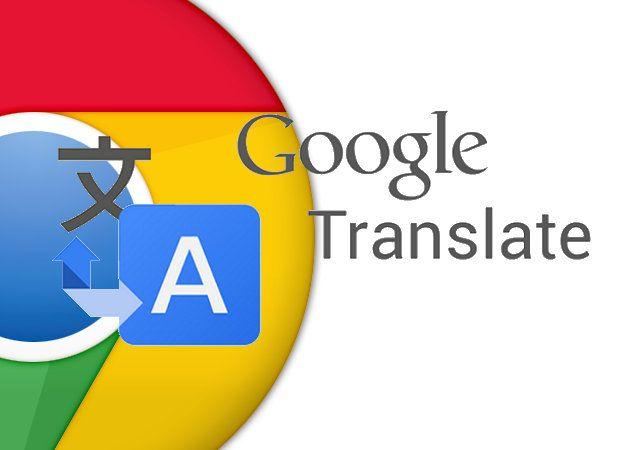 translate que paso