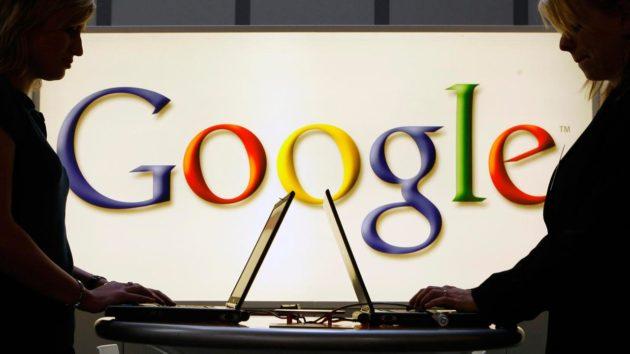 Google se mantiene firme frente los editores alemanes