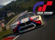 Yamauchi no pone fecha para Gran Turismo 7