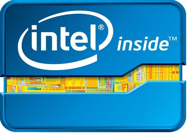 Intel bate récord de venta de microprocesadores