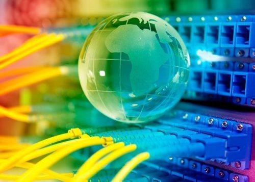 Más de 12.000 millones de dispositivos estarán conectados a Internet en 2015