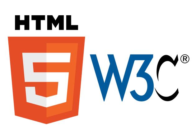 La W3C considera terminada la especificación de HTML5
