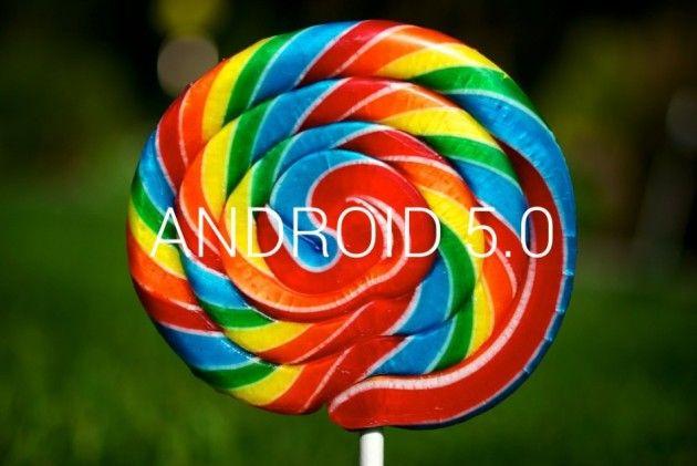 La seguridad de Android 5.0 Lollipop complicaría el rooteo de terminales