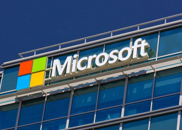 Microsoft gana dinero con Surface