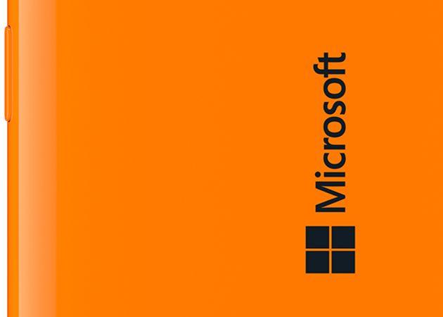 Así serán los Microsoft Lumia ¡RIP Nokia!