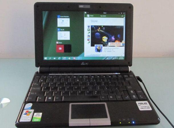 NetbookWindows10_2
