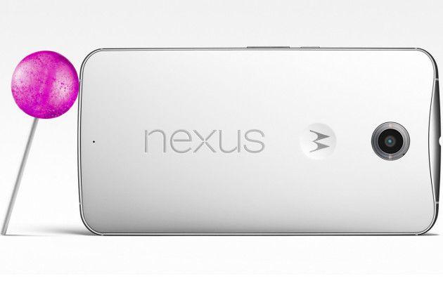 Nexus6_2