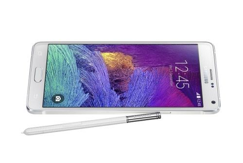 Note 4 3