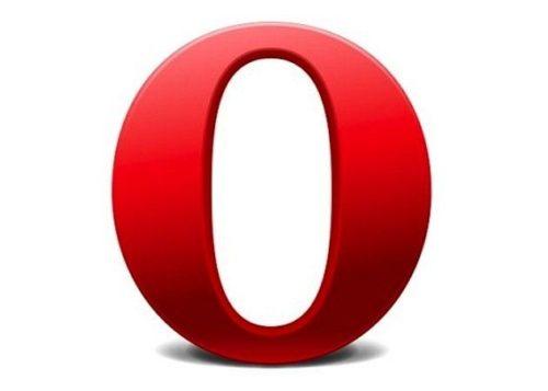 Opera 25 ha sido liberado