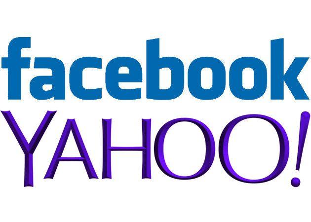 Protocolo de correo de Facebook y Yahoo