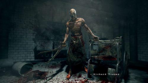 Ofertas de Halloween en Good Old Games y FX Interactive