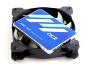 SSD OCZ ARC 100 240 GB baja a menos de 100 euros