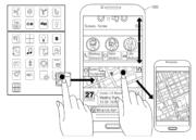 Iconic UX, posible sustituta de la denostada TouchWiz de Samsung 30