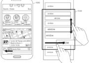 Iconic UX, posible sustituta de la denostada TouchWiz de Samsung 36