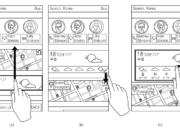 Iconic UX, posible sustituta de la denostada TouchWiz de Samsung 40