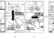 Iconic UX, posible sustituta de la denostada TouchWiz de Samsung 34