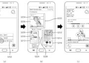 Iconic UX, posible sustituta de la denostada TouchWiz de Samsung 38