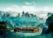 Sid Meier's Civilization: Beyond Earth, análisis PC